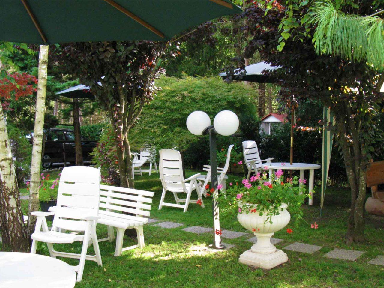 giardino-(1)