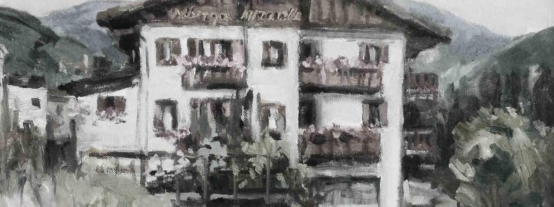 Albergo-Miravalle-anticato