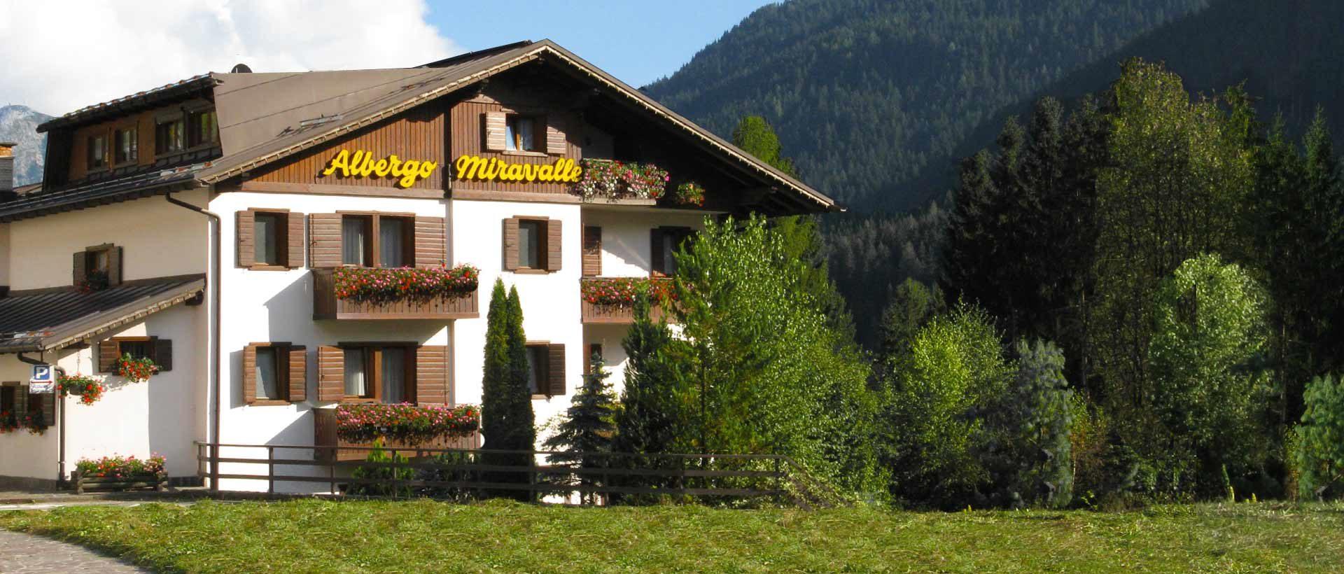 Albergo_miravalle_estate-2017