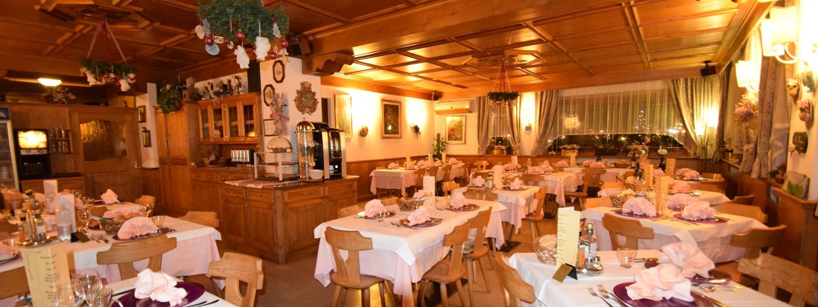 Ristorante-Miravalle