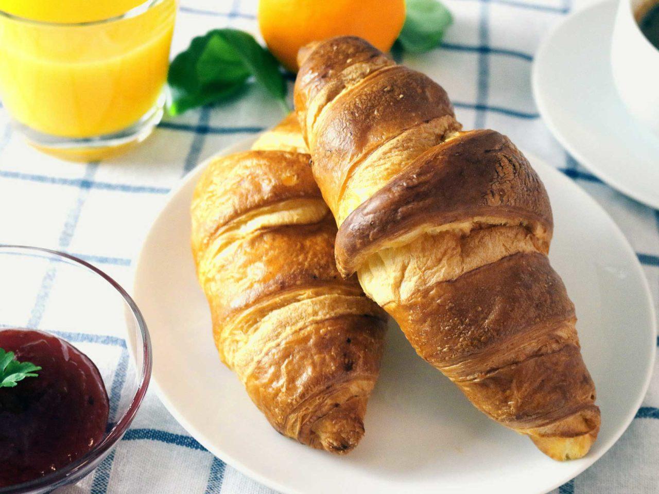 croissants-569074_1920