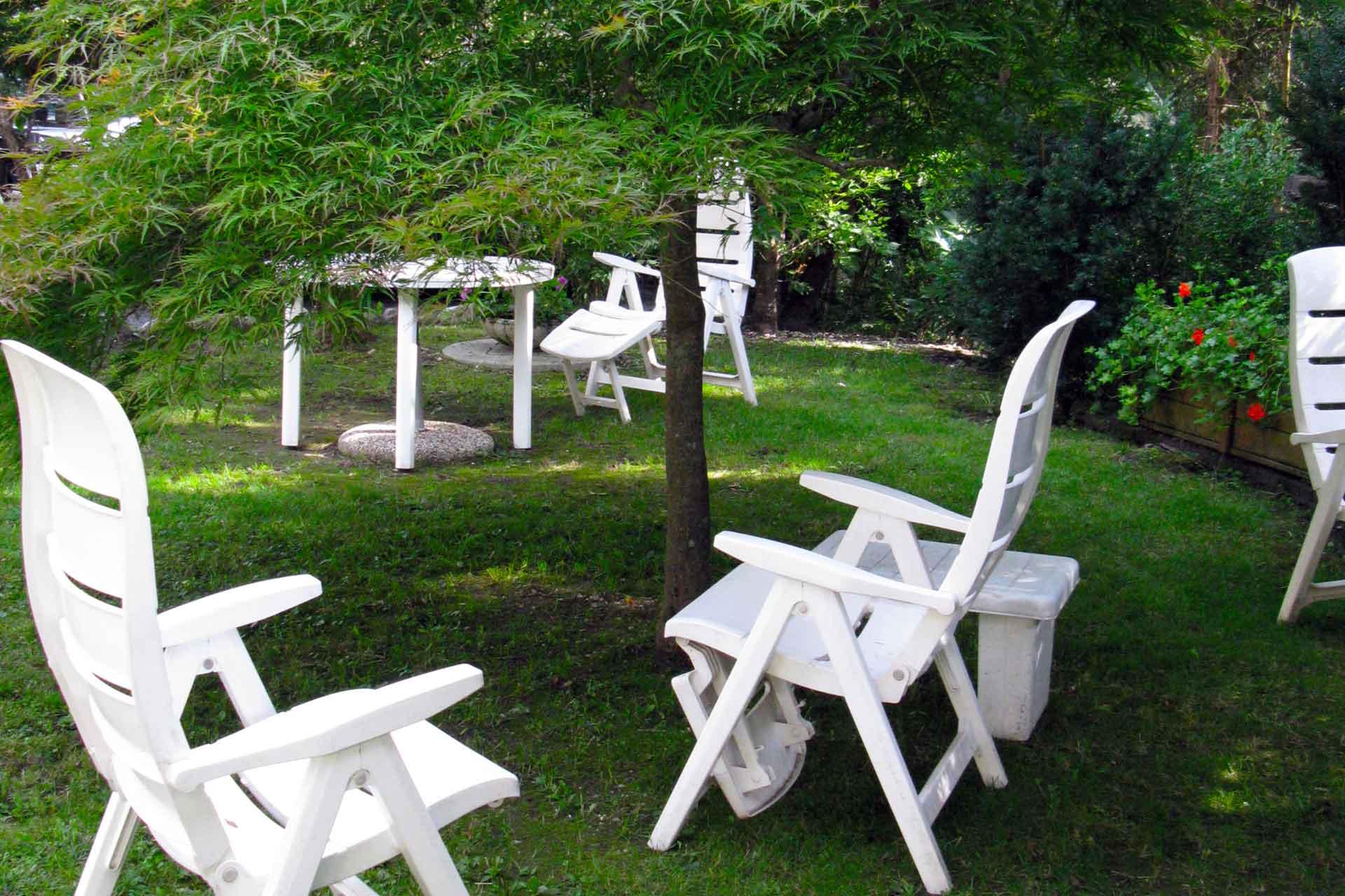 giardino-(3)