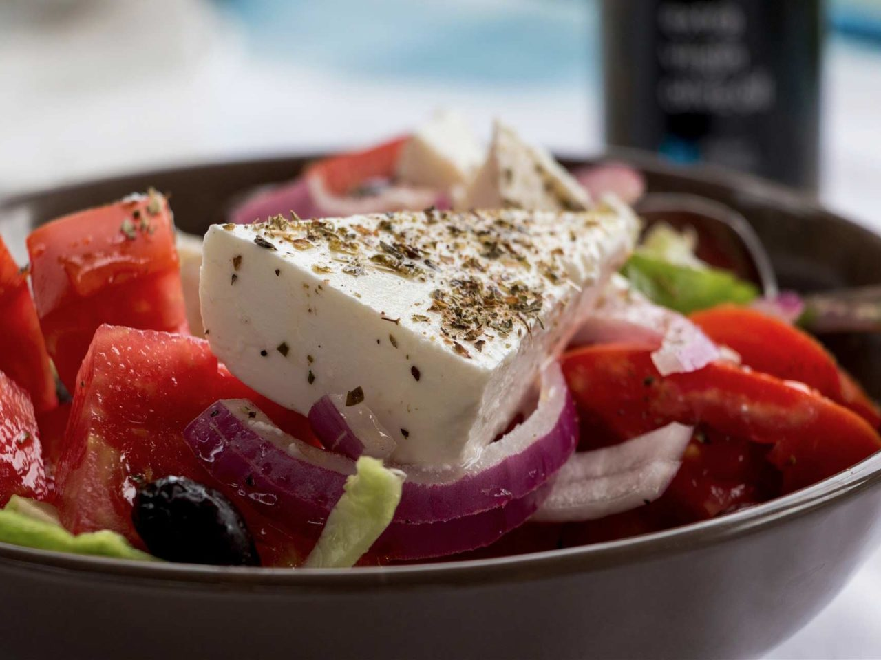 greek-salad-2104592_1920