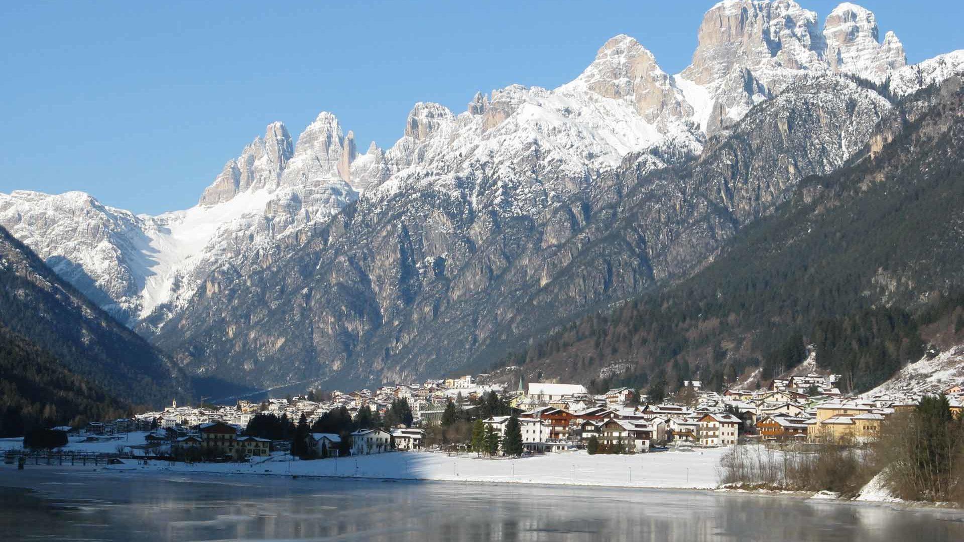 lago_di_auronzo_inverno_01