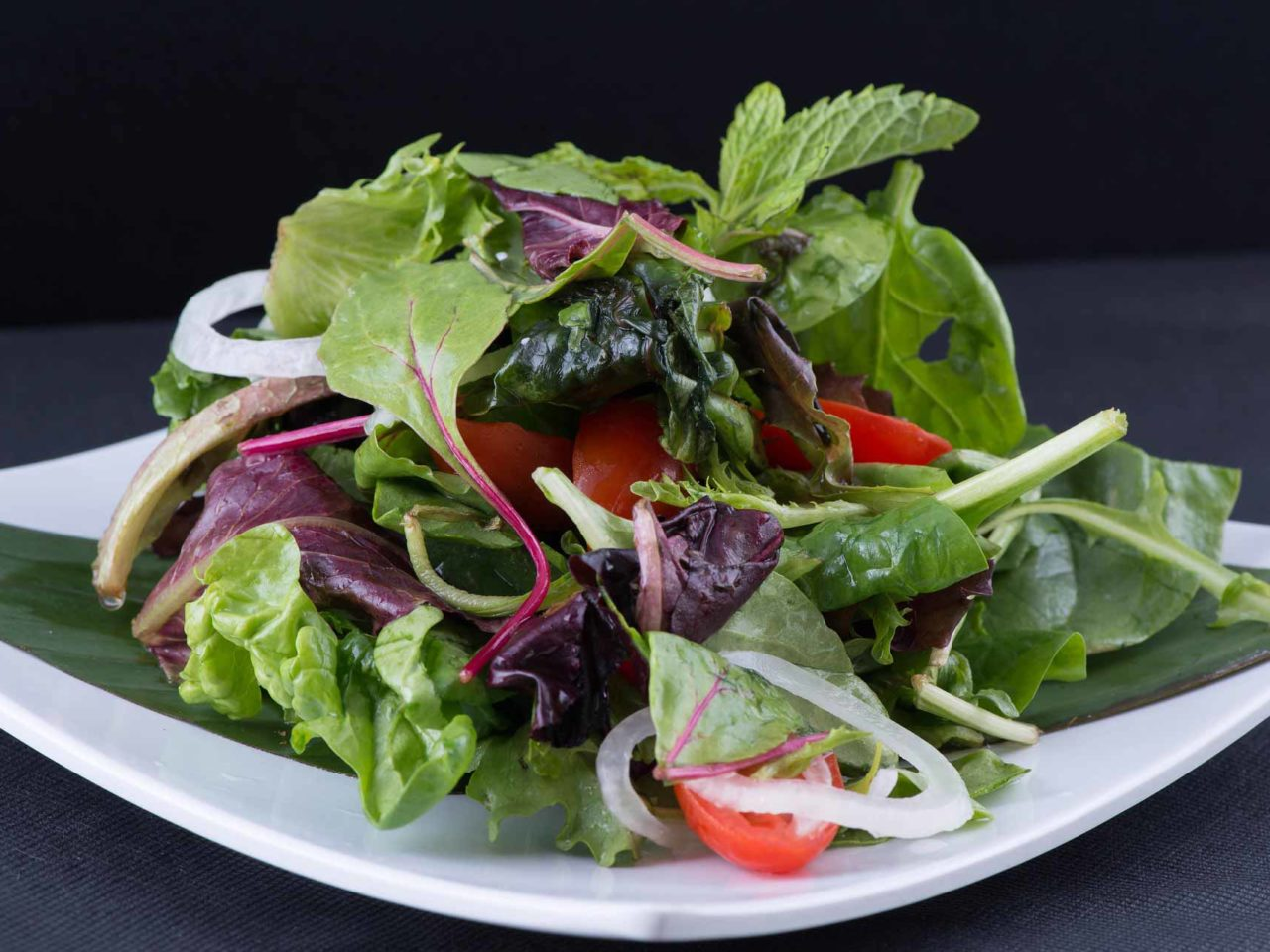 salad-2150548_1920